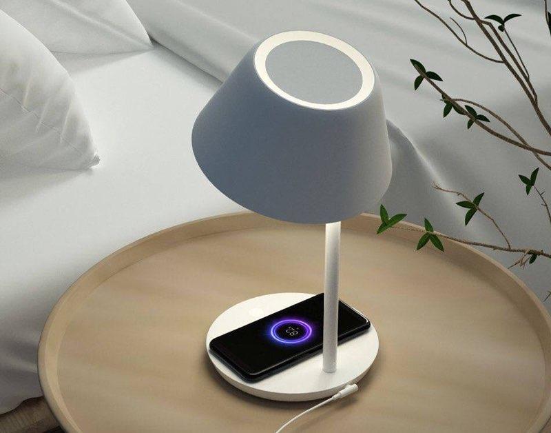 Yeelight Star Desk Lamp