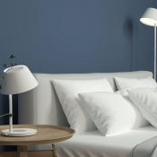 Yeelight Star desk en floor lamp