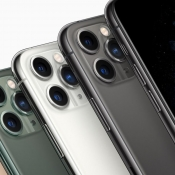 iPhone 11 reserveren kan nog steeds: alle details over de iPhone preorder