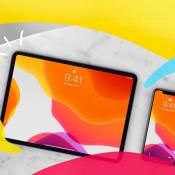iOS 13.6.1 en iPadOS 13.6.1 beschikbaar: bugfixes voor de iPhone en iPad