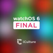 Alles over watchOS 6: functies, vernieuwingen en geschikte Apple Watch-modellen