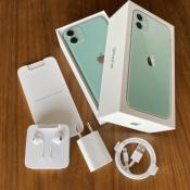 Kuo: 'Apple stopt met meeleveren van EarPods bij iPhone 12'