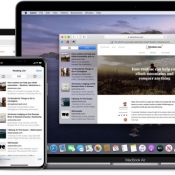 Safari 13 biedt handige vernieuwingen, maar oude extensies werken niet meer