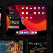 iPadOS 14: wat we nu al weten over de volgende iPad-update