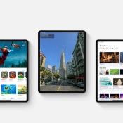 iPadOS 13 functies: naar deze vernieuwingen kijken wij het meest uit