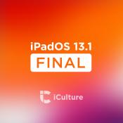 iPadOS 13.1 officieel verschenen: dit is de grote iPad-update voor 2019