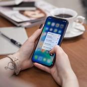 Beginscherm van je iPhone inrichten: zo kun je apps verplaatsen
