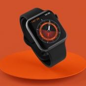 Dit kun je doen met het Kompas in de Apple Watch Series 5