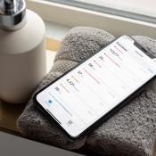 Gezondheid-app databronnen