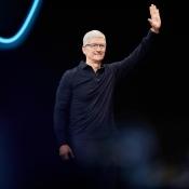 Dit zijn de verwachtingen voor een Apple maart-event 2020