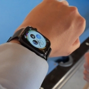Apple Watch Series 5 review: beste smartwatch verder verfijnd
