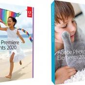 Adobe Elements 2020