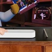 De beste Sonos-deals van dit moment