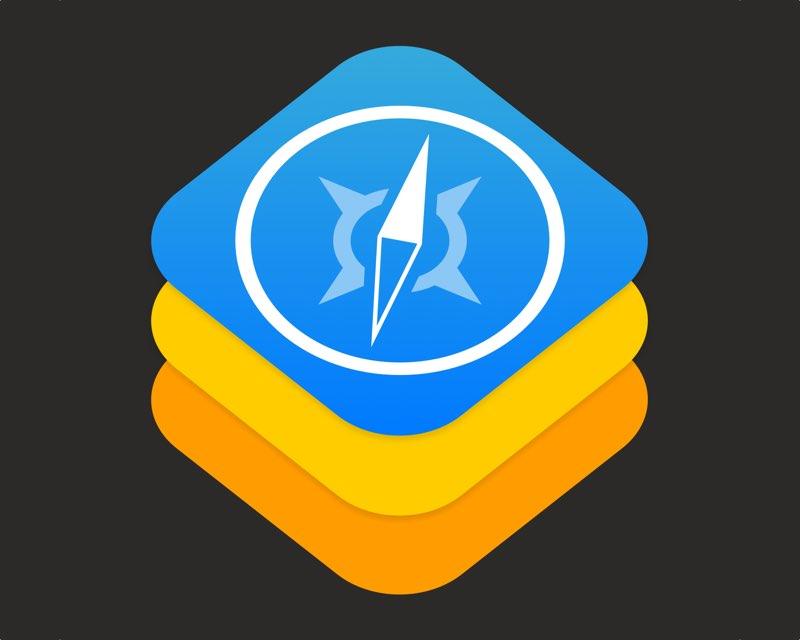 WebKt icoon