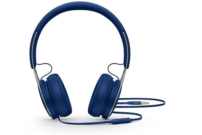 Beats EP-koptelefoon