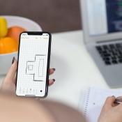 Zo gebruik je ruitjespapier in de Notities-app op de iPhone en iPad