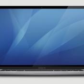 MacBook Pro 16-inch icoontje.