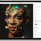 Photoshop voor iPad nu te downloaden