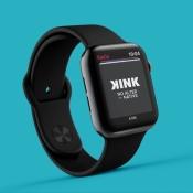 Zo werkt de Radio-app op de Apple Watch