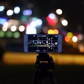 Met een iPhone-statief maak je betere foto's: dit zijn je opties