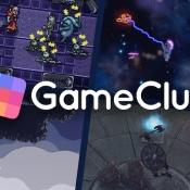 Nieuwe gamedienst GameClub van start, concurrent voor Apple Arcade?