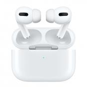 AirPods Pro: alles over Apple's oordopjes met ruisonderdrukking