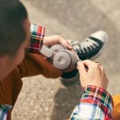 Beats Solo Pro nu verkrijgbaar: nieuwe koptelefoon met H1-chip kost 300 euro