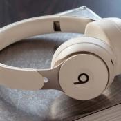 Gerucht: 'Apple stopt op den duur met Beats, werkt aan AirPods X en hoofdtelefoon'