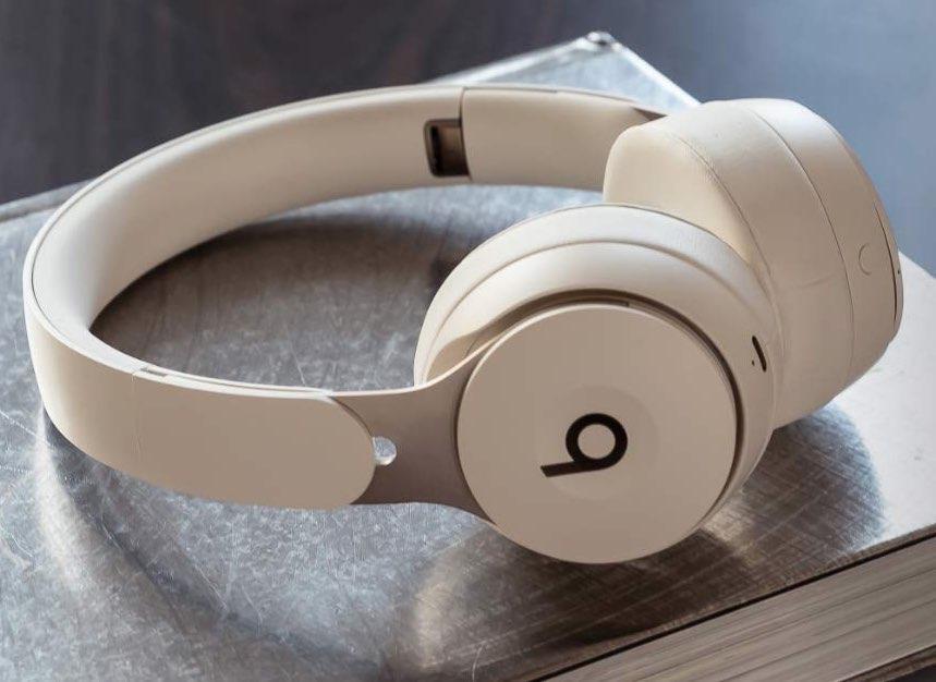 Beats Solo Pro nu verkrijgbaar