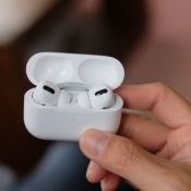 AirPods hands-on Engadget