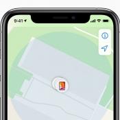 iPhone gestolen of kwijtgeraakt: doe dit eerst!