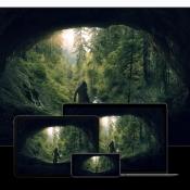 Gerucht: 'Apple TV+ krijgt ook bestaande content, wordt Netflix-concurrent'