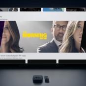 Eerste indruk Apple TV+: videodienst verrast nog niet
