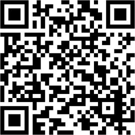 ANWB Onderweg download QR