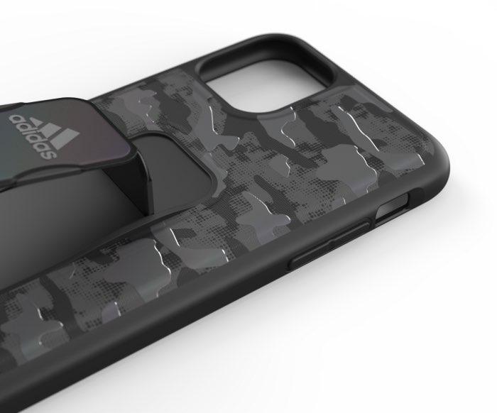 Adidas Grip Case