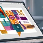 Officieel aangekondigd: Adobe Illustrator komt naar de iPad
