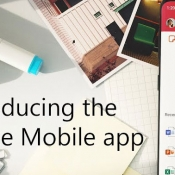 Microsoft brengt gecombineerde Office-app voor iOS uit