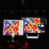 Adobe Max 2019 conferentie