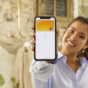 Apple Pay instellen op je iPhone, Apple Watch en meer: zo doe je dat