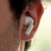 Zo open je automatisch je favoriete muziek-app bij verbinden van koptelefoon of oortjes