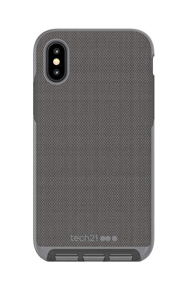 Tech21 Evo Luxe