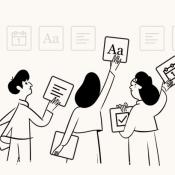 Review: Notion, alles-in-een-app voor notities, takenlijsten en meer