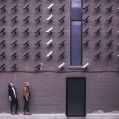 Locatiemeldingen irritant? Apple reageert op klachten van ontwikkelaars