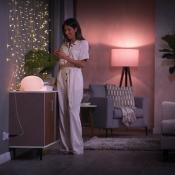 Philips Hue-deal: tot 36 procent korting op bewegingssensoren, dimmer en lampen