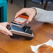 Opinie: Waarom contactloos betalen op Android niet aanslaat (en Apple Pay wel)