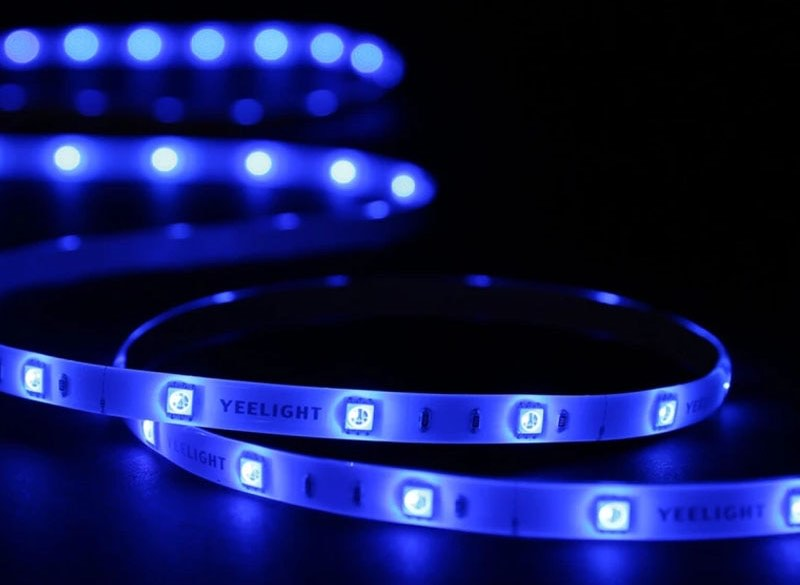 Xiaomi Yeelight Light Strip Plus