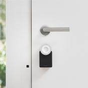 Nuki: wat je moet weten over dit HomeKit-deurslot met accessoires