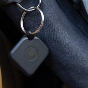 Alles over Tile: de Bluetooth-trackers om voorwerpen te vinden