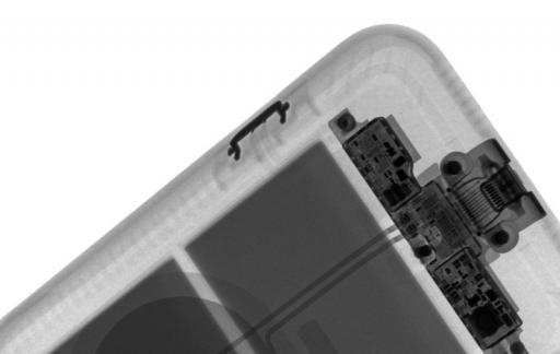 Cameraknop Battery Case