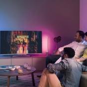 Maak je tv-kamer of televisiehoek slimmer met deze accessoires